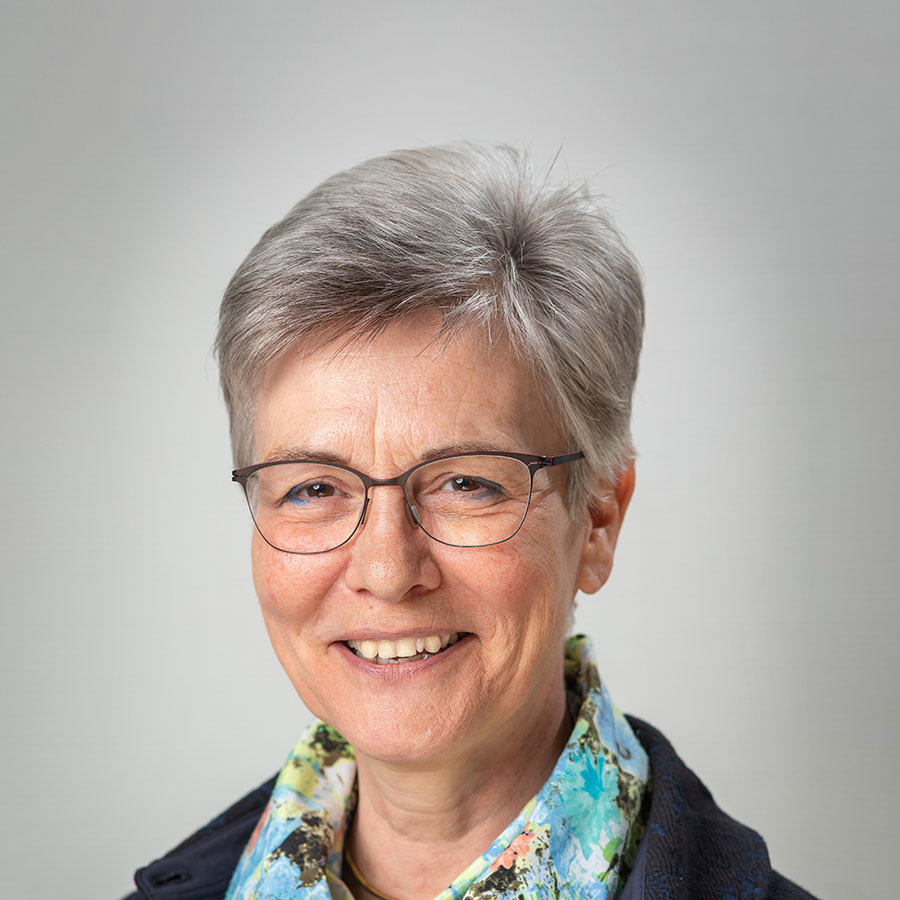 Jeanne Oerlemans