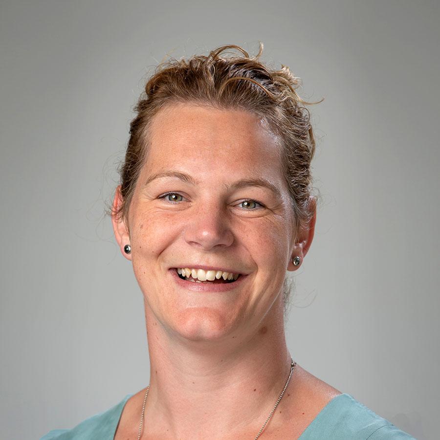 Liset Meijerink