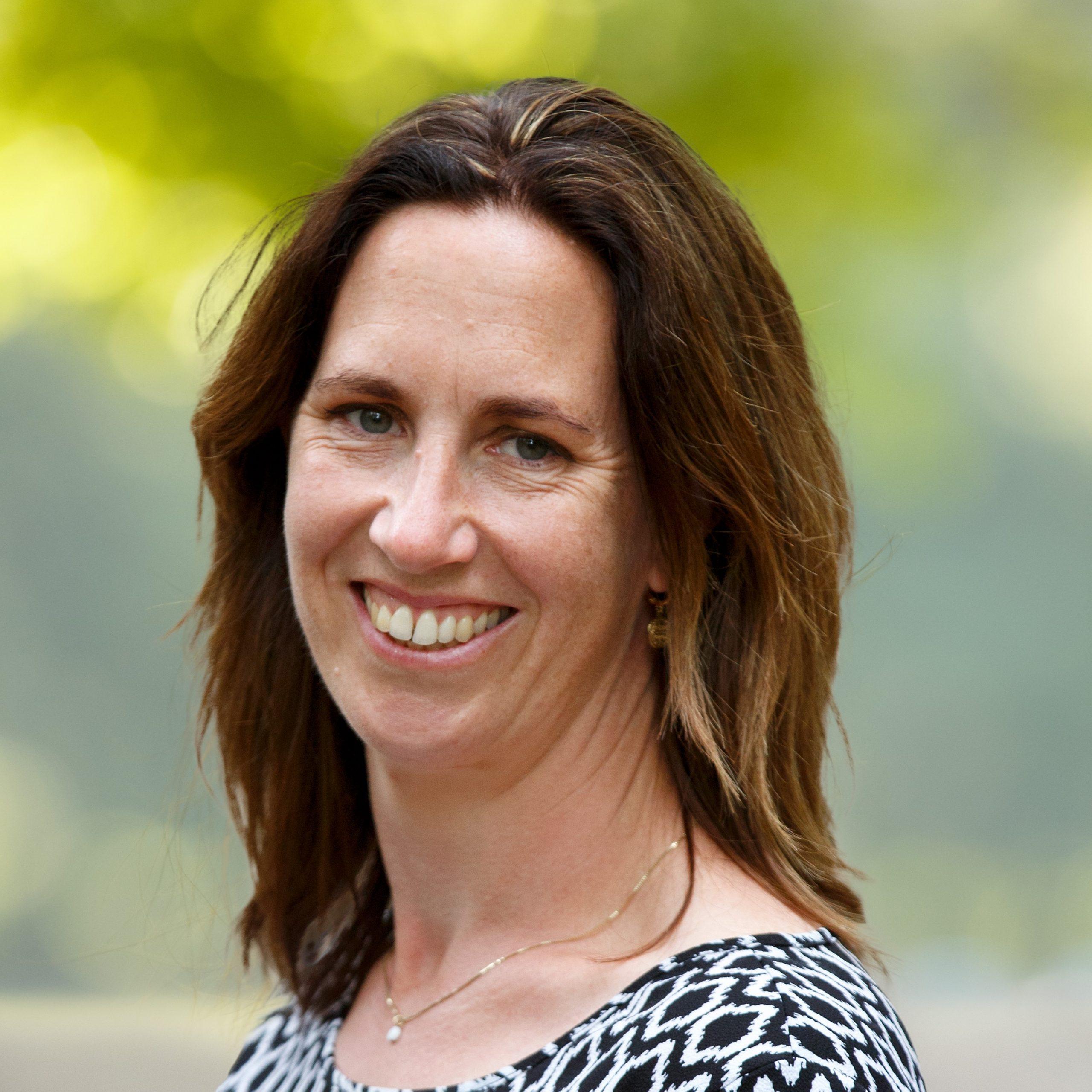 Sonja Kluin